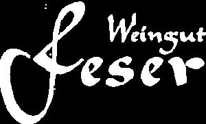 Weingut Feser